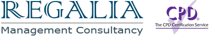 Regalia Management Consultancy | Management Courses Ireland